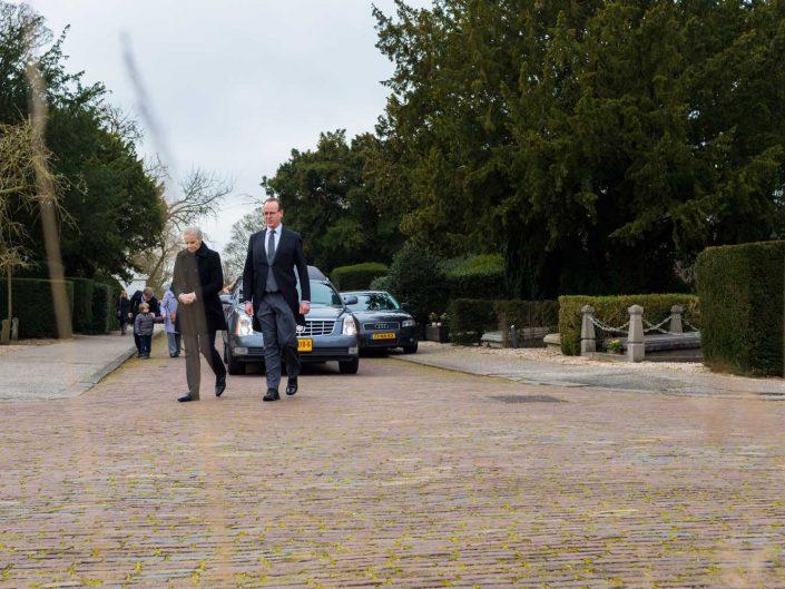 Afscheidsfotografie, Begraafplaats Den Haag, Rouwfotograaf, uitvaartfotografie